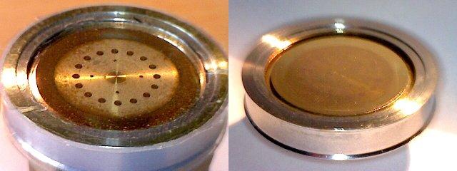 drefahlaudio peter drefahl microphone service repair